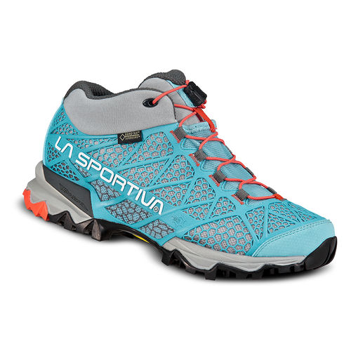 SYNTHESIS Womens (La Sportiva)