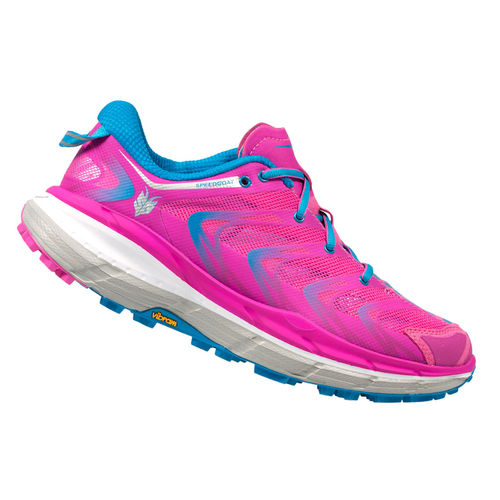 SPEEDGOAT Women´s (Hoka One One)