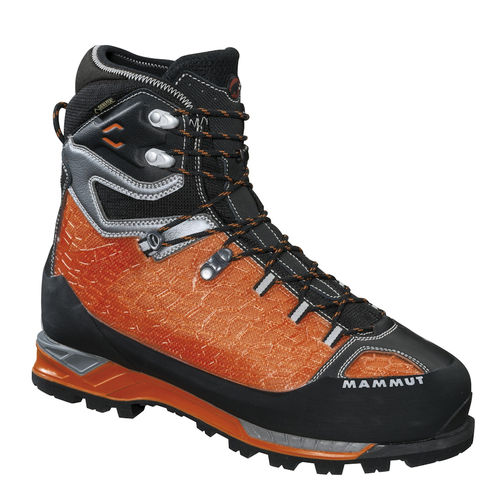MAGIC PEAK HIGH GTX (Mammut)