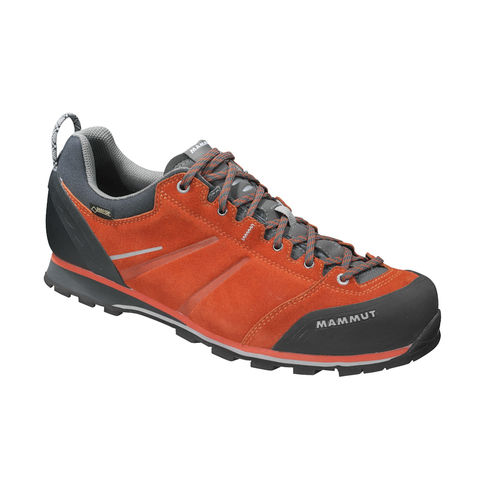 WALL GUIDE LOW GTX (Mammut)