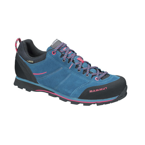 WALL GUIDE LOW GTX W (Mammut)