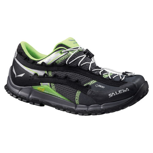SPEED ASCENT GTX W (Salewa)