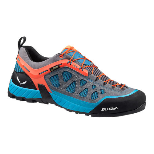 FIRETAIL 3 GTX W (Salewa)