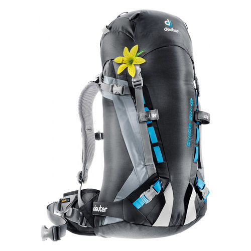 GUIDE 30+ SL (Deuter)