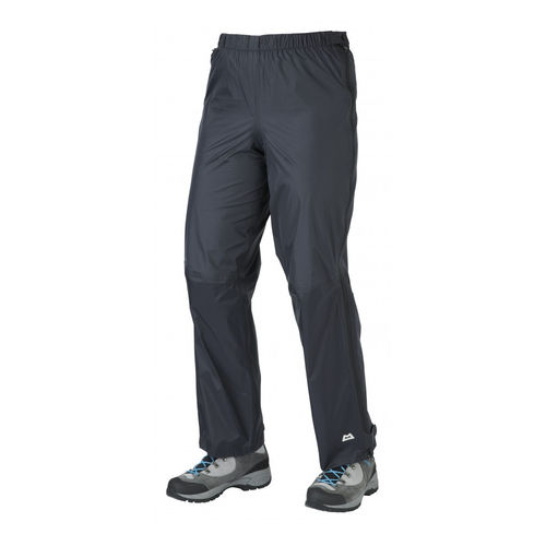 RAINFALL PANT W (Mountain Equipment)