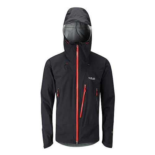 FIREWALL JACKET (Rab)