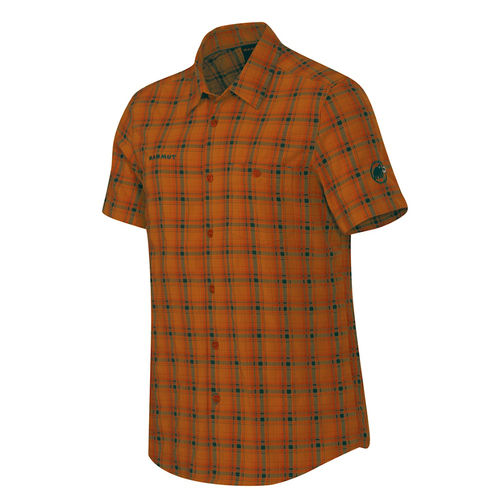 BELLUNO SHIRT MEN (Mammut)