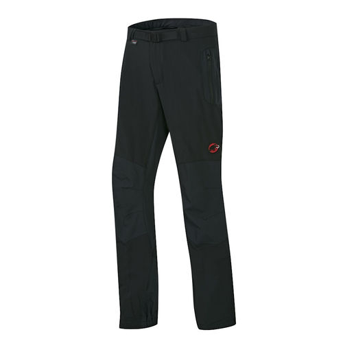 COURMAYEUR ADVANCED PANTS (Mammut)