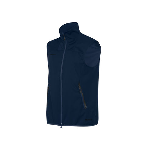 ULTIMATE SO VEST (Mammut)