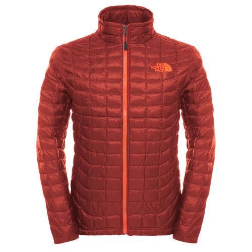THERMOBALL FZ JACKET (The North Face)