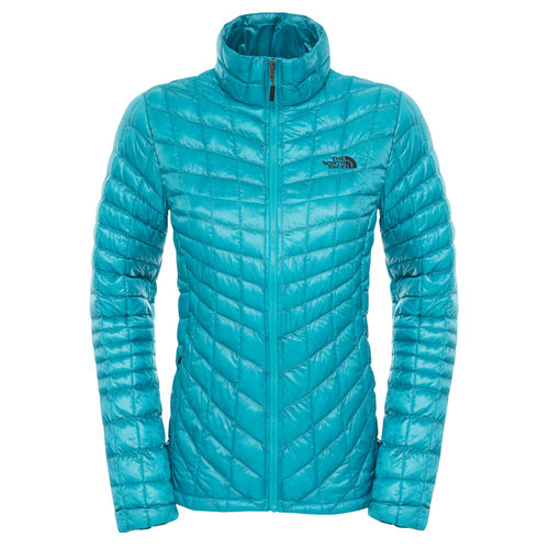 THERMOBALL FZ JACKET W (The North Face)