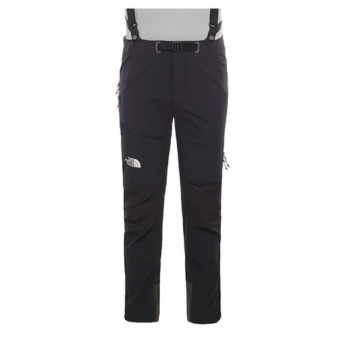 DESCENDIT PANT (The North Face)