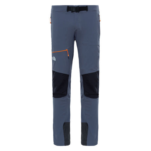 ASTEROID PANT (The North Face)