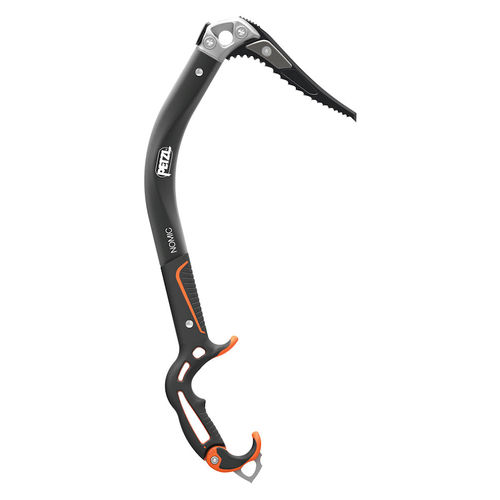 NOMIC (Petzl)
