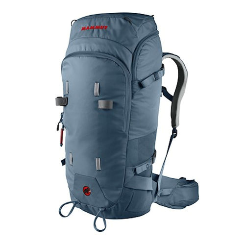 SPINDRIFT GUIDE (Mammut)