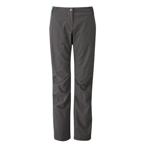 ROCKOVER PANTS W (Rab)