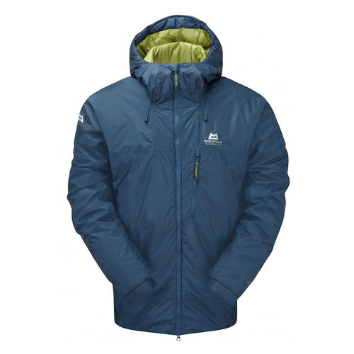 PROPHET JACKET (Mountain Equipment)