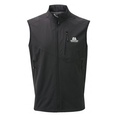 FRONTIER VEST (Mountain Equipment)