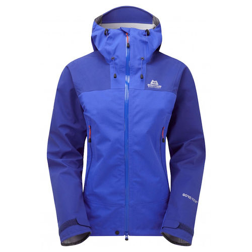 RUPAL JACKET W (Mountain Equipment)