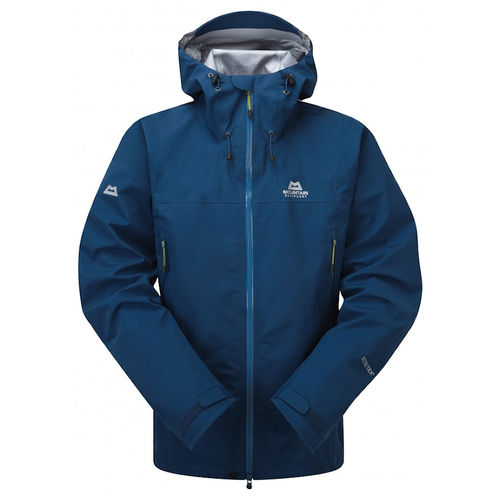 RUPAL JACKET (Mountain Equipment)