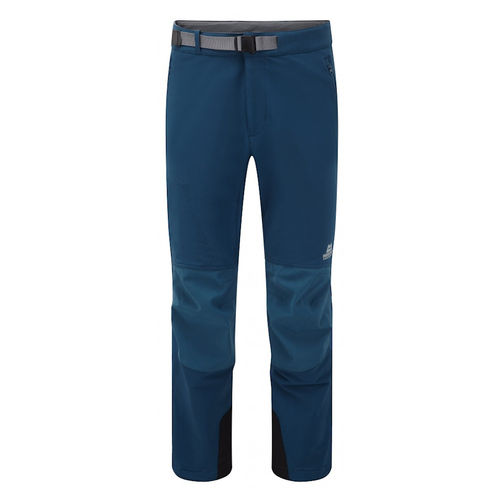 MISSION PANT (Mountain Equipment)