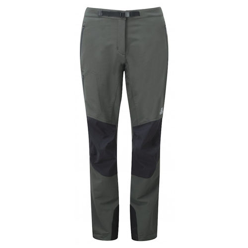 MISSION PANT W (Mountain Equipment)