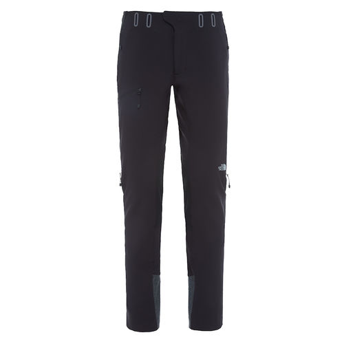 FUYU SUBARASHI PANT W (The North Face)