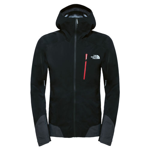 SHINPURU JACKET (The North Face)