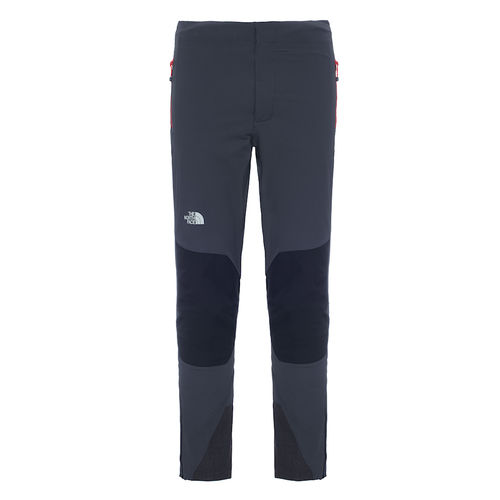 ORION PANT (The North Face)