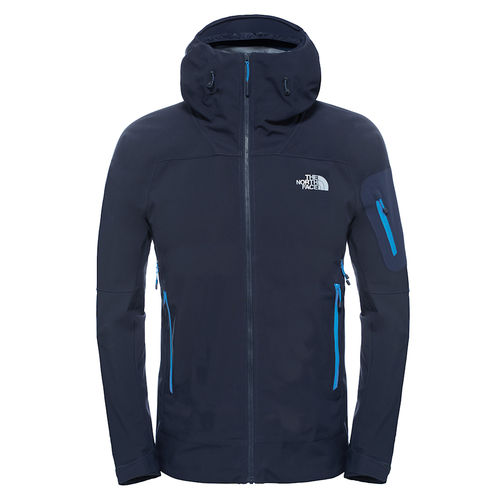 STEEP ICE JACKET (The North Face)