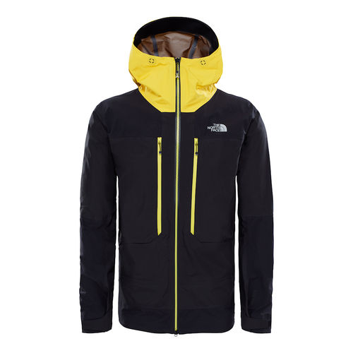 L5 GORE TEX® PRO SUMMIT SERIES (The North Face)