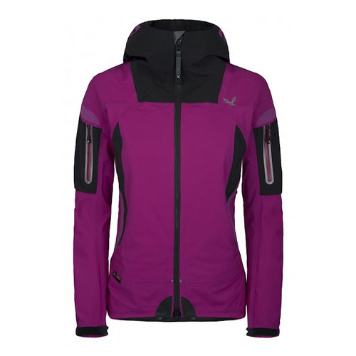 CORE EVO JACKET W (Montura)