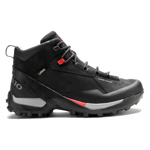 CAMP FOUR GTX LEATHER MID (Five Ten)