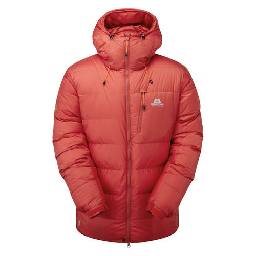 K7 JACKET (Mountain Equipment)
