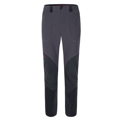 VERTIGO LIGHT -7 CM PANTS (Montura)