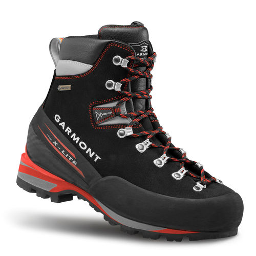 PINNACLE GTX (Garmont)