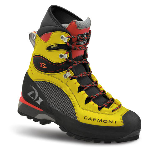 TOWER EXTREME LX GTX (Garmont)