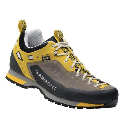 DRAGONTAIL LT GTX (Garmont)