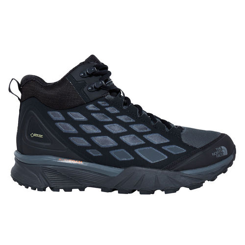 ENDURUS HIKE MID GTX (The North Face)