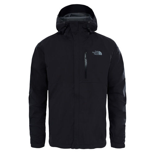 DRYZZLE JKT (The North Face)