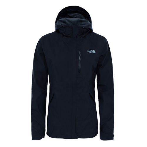 DRYZZLE JKT W (The North Face)