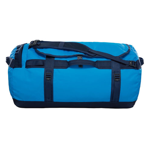 BASE CAMP DUFFEL L  (The North Face)