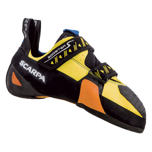 BOOSTER S (Scarpa)