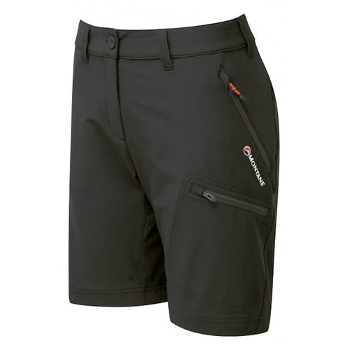 DYNO STRETCH SHORT (Montane)