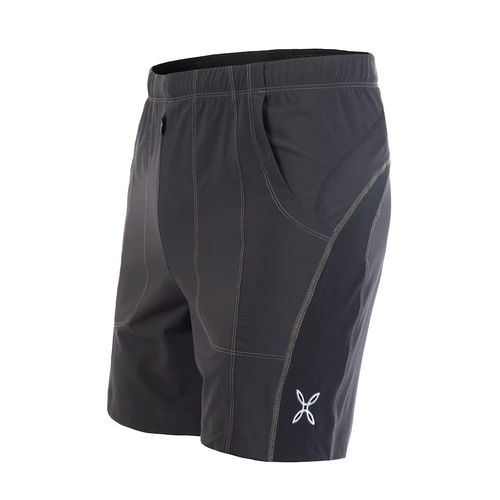 FREE SYNT UP SHORT (Montura)