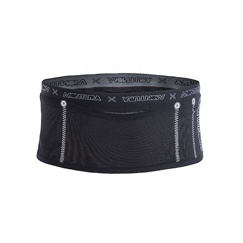 TRAIL FUNCTION BELT (Montura)