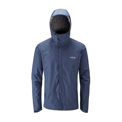 DOWNPOUR JACKET (Rab)