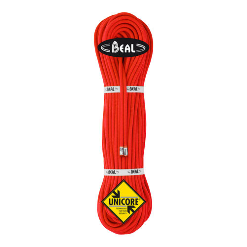 GULLY 7,3 MM X 60 M UNICORE (Beal)