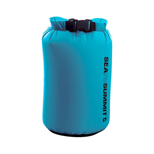 LIGHTWEIGHT 70D DRY SACK 4 L (Sea To Summit)
