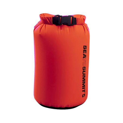 LIGHTWEIGHT 70D DRY SACK 8 L (Sea To Summit)